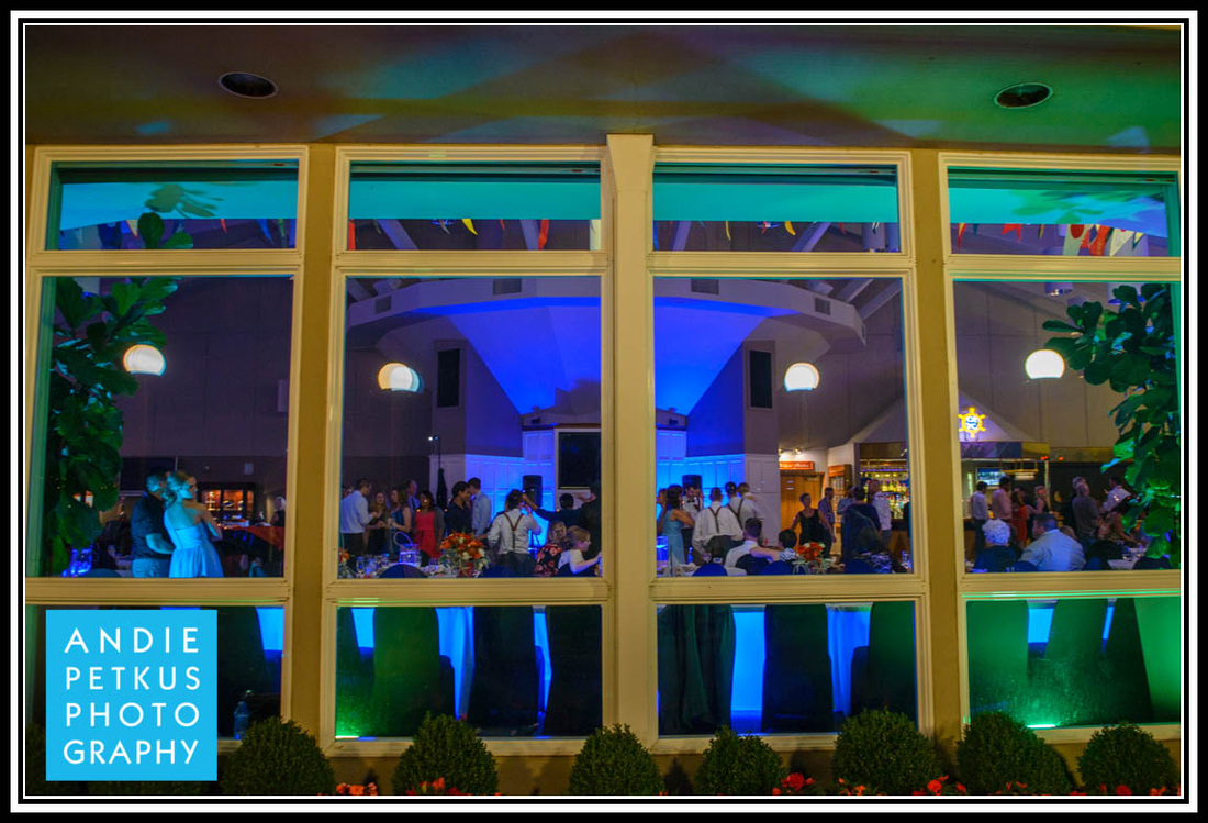 uplight, uplights, uplighting, up light, portland, Columbia river yacht club, ballroom, cryc, outdoor wedding, lighting, event lighting, portland, color wash