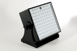 Vividlite, uplight. uplights, uplighting, wedding uplights, weddings, lighting, LED, wireless uplight