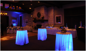 Picture & Portland Wedding Lights - Welcome to Portland Wedding Lights azcodes.com