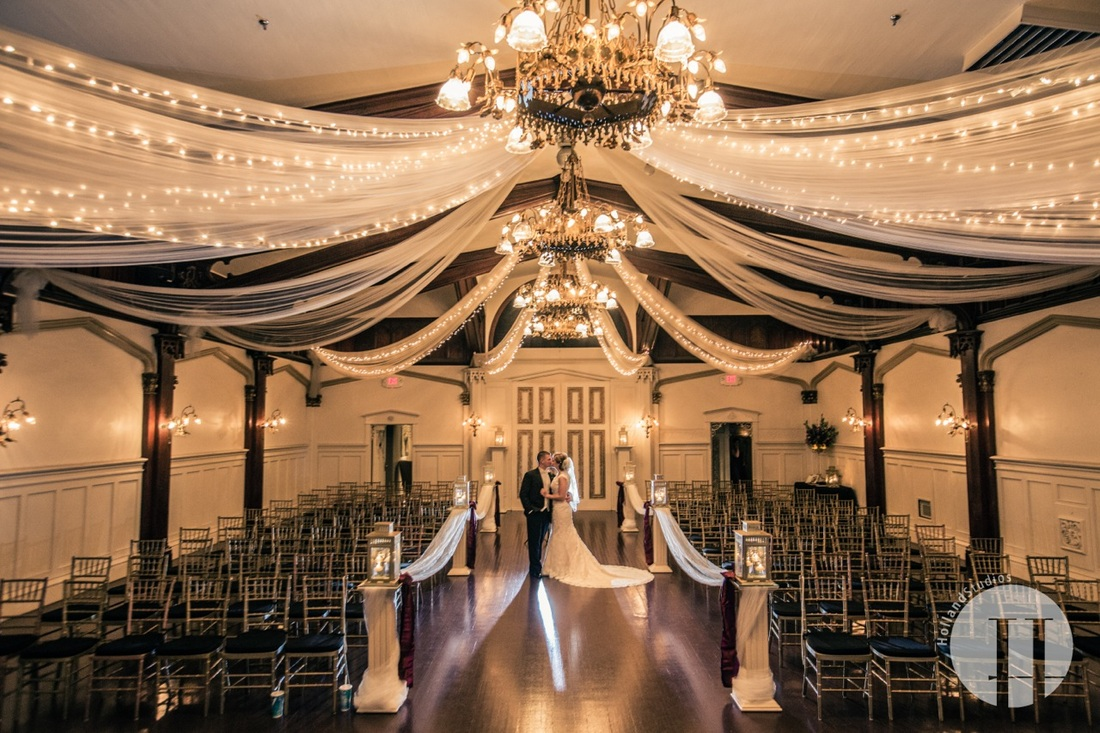 Best portland wedding venues portland wedding lights elysian ballroom uplighting lighting lights wedding up light junglespirit